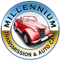 Millennium Transmission & Auto Care